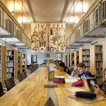 """alt=""""lecture culture""""""""photo Bibliothéque"""""""