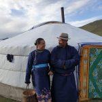 Mongolie-Didier-et-Mariella-Bergen-