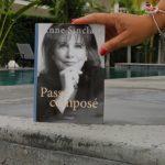 Passé-composé-Anne-Sinclair